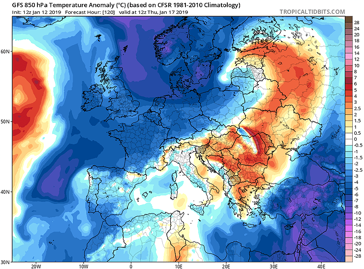 850HPA T