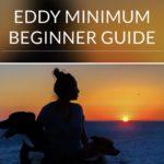 Grand Solar Minimum Beginner Guide with Scott Chapman