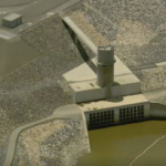 1.4 million people could be impacted by flooding if 78-year-old Prado Dam fails