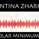 Valentina Zharkova on the Upcoming Grand Solar Minimum