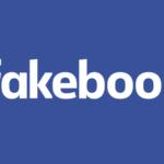 FAKEBOOK FALSENEWS Grand Solar Minimum Live GSM News 9-25-19